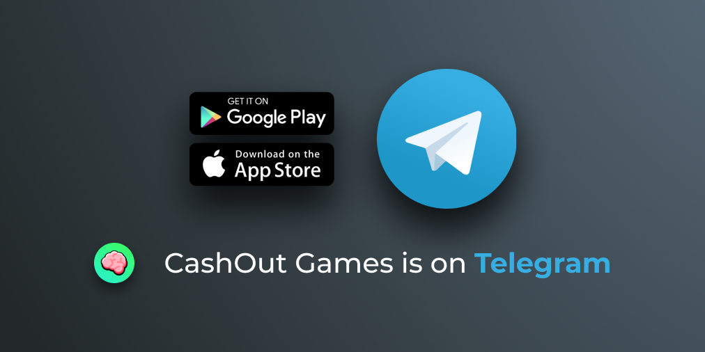 cashout-game-app-telegram-bot